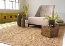 Eco Friendly Home Furnishing: Jute Carpets, Rugs, Mats, Blinds and More | Green Living | Scoop.it