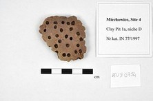 New Findings Point to Origins of Cheese | World Neolithic | Scoop.it