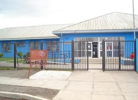 CESFAM Talcahuano Sur « Trabajo Social   Enfermería Comunitaria   Scoop.it