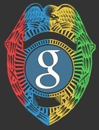Policing the Web: How Google's 'Cops' Track Down Bad Ads | Advertising & Media | Scoop.it