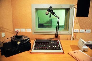 Nueva radio traerá riesgos de concentración y salida de pequeños jugadores | learning | Scoop.it