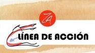 Aprende a Dibujar Poses Dinámicas - Trazarte.es | Aprender a Dibujar - Trazarte.es | Scoop.it