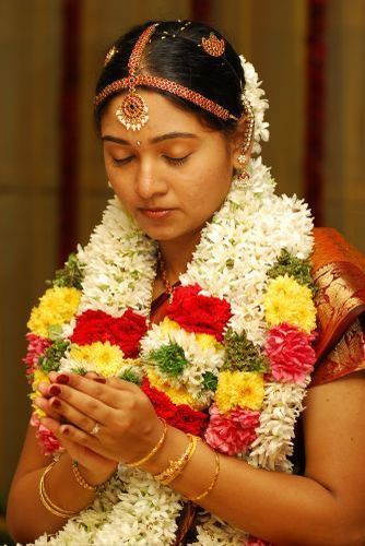 Sharmila-Children Portfolio in Bangalore,Travel Fashion,Editorial Interiors in Bangalore,Food Wedding Candi | Business Information | Scoop.it
