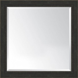 Slate Black - Reseller Mirrors Wall Décor Frames by Iconic Pineapple | Iconic Pineapple - Reseller of Mirrors, Traditional Prints, Giclee Art Prints, Big Fish, New Century Picture, Picture It | Scoop.it