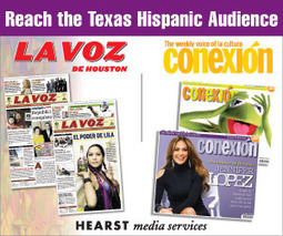 How Important is Spanish for Marketing to Latinos? - Portada | Second Language | Scoop.it