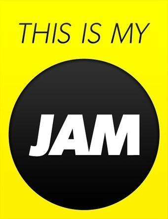 Home | This Is My Jam | crowd | Scoop.it