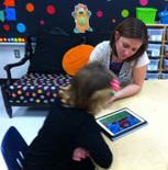 Elementary Ed Tech | Technology in Education | Scoop.it