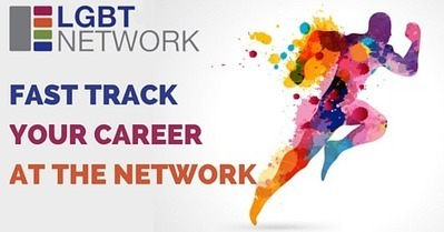 Immigrant Community Organizer | LGBT Network | Scoop.it