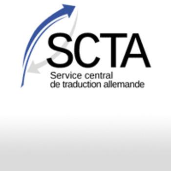 (DE) (FR) (NL) - ZENTRALEN DIENSTSTELLE FÜR DEUTSCHE ÜBERSETZUNGEN (ZDDÜ) | scta.be | Glossarissimo! | Scoop.it