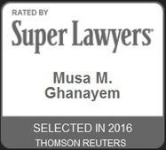 Famous DUI Atlanta Lawyer | Legal Solutions | Scoop.it