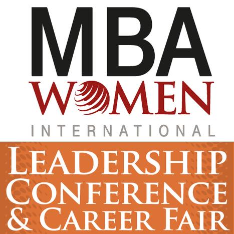 30th Anniversary  Leadership Conference to be held in BOSTON - October 2013 | Women & Underrepresented Minorities in Leadership | Scoop.it