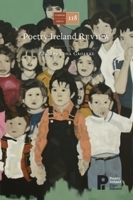 Answer to a Questionnaire by Tara Bergin | Poetry Ireland | The Irish Literary Times | Scoop.it