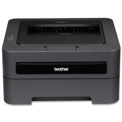 Brother HL-2270DW Compact Laser Printer with Wireless Networking and Duplex | AJK-Web | Scoop.it