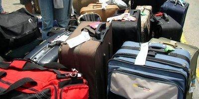 Expatriation, l'épreuve du retour | Expatriation [en] | Expatriation [fr] | Scoop.it