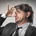 Why Employers And Applicants Stink At Interviewing | Innovate U | Scoop.it