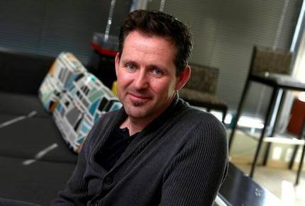 Bing, bots and Build - the Meath man shaping the future at Microsoft - Independent.ie | Business Video Directory | Scoop.it