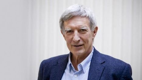 Richard Wilkinson on fairness and equality. | Transition Network | FairTrade | Scoop.it