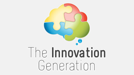 The Innovation Generation | Sustainable Futures | Scoop.it