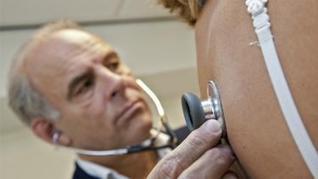 Vaak te zwaar medicijn voor COPD - NOS | Diabetes | COPD | CVRM | Elderly Care | Scoop.it