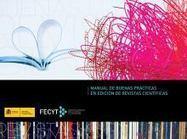 MANUAL DE BUENAS PRÁCTICAS EN EDICIÓN DE REVISTAS CIENTÍFICAS | Docencia e investigación en la Universidad | Scoop.it