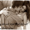 Love Sms or Quotes