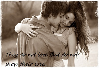 Huge Collection of Heart Touching Lovely sms for girlfriend | Love Sms or Quotes | Scoop.it