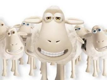 El rincón de Haika: Cada oveja con su pareja | Mundo Social Media | Scoop.it