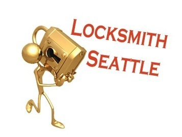 Affordable locksmith seattle wa, Top Solution For Locksmith Service | Business | Scoop.it