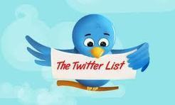 How To Create A Twitter List - A Step By Step Guide! - Edudemic | Into the Driver's Seat | Scoop.it