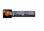 denver web design Reviews | Big Orange Planet | Scoop.it