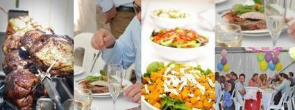 bbqs Adelaide catering | gormandiserbbqs | Scoop.it