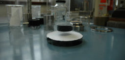 New superconductor world record set | Science technology and reaserch | Scoop.it