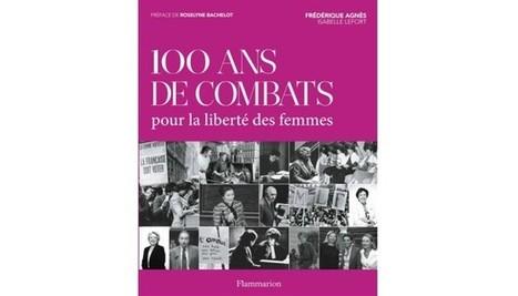 """Stéphane Richard engagé dans """"les combats pour la liberté des femmes""""   Journée de la Femme   Scoop.it"""