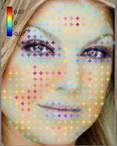 Un logiciel pour détecter les photos retouchées | Un noeud dans le mouchoir des médias sociaux | Scoop.it