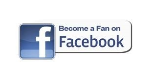 Like us on Facebook | Social Media | Scoop.it