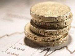 British economy 'set to rocket' as growth expectation doubles for 2013 - Express.co.uk | AS Macroeconomics UK economy | Scoop.it