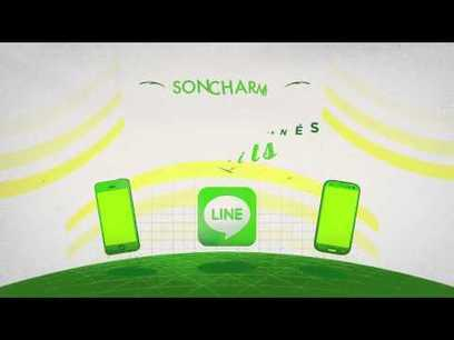 Les Tendances Réseaux Sociaux 2014 en video. | Entrepreneurs du Web | Scoop.it