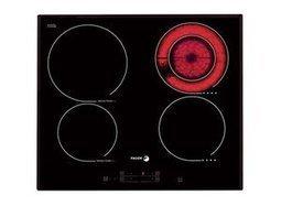Bếp điện từ Fagor chính hãng | Thiết bị gia dụng | Thiết bị nhà bếp Nam Anh | Scoop.it