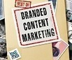 """Enter the Age of Branded Content"" by BCMA - MyMIP 
