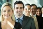 Les connaissances, un actif immatériel inestimable ! | Management | Scoop.it