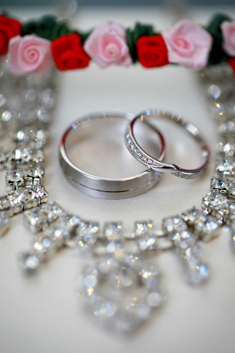 Jasa Photograper Wedding & Prewedding Pernikahan Di Bali