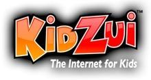 KidZui - The Internet for Kids | Jogos n@ Pré | Scoop.it