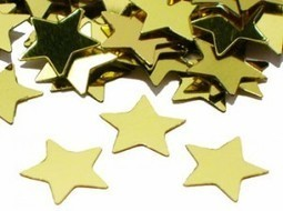 7 Tips for Giving Gold Stars (From a Gold Star Junkie). | Share Some Love Today | Scoop.it
