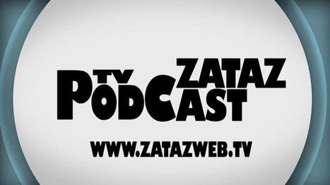 #Sécurité: #ZATAZ #Podcast TV : #géolocaliser un #smartphone en quelques clics | #Security #InfoSec #CyberSecurity #Sécurité #CyberSécurité #CyberDefence & #DevOps #DevSecOps | Scoop.it