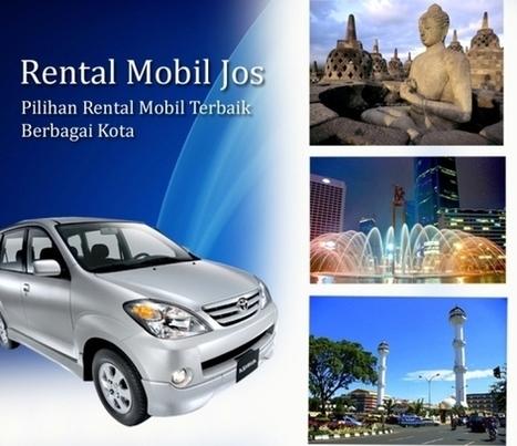 Daftar Rental Mobil Terbaik di Berbagai Kota|Jakarta|Jogja|Solo|Semarang|Surabaya|Bali | Rental Mobil Jakarta | Scoop.it