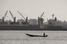 Senegal wins long-running legal dispute with ArcelorMittal   Senegal   Scoop.it