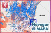Mapa Educativo Nacional - Educación Inicial | Salud y Educacion | Scoop.it