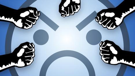 Top 10 Ways to Beat a Bad Mood | Work is Healthy | Scoop.it