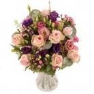 Livraison de Compositions florales à domicile - Les fleurs de Nicolas | La famille | Scoop.it