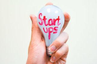 Invest in biomed : les start-up ont rendez-vous avec les investisseurs - cadredesante.com   Accelerator of Technology Transfer   Scoop.it